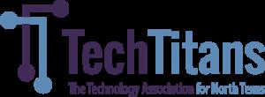 TechTitans_sm