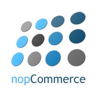 nopcommerce_logo_200x200
